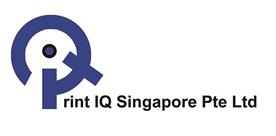 Print-IQ